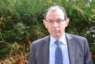 Christophe Bouchard nommé directeur de l'AEFE