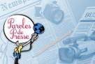 Dresser le portrait d'un ancien élève pour la 8e édition du concours Paroles de presse