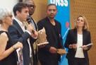 """Prix national """"Éthique et sport scolaire"""" 2017 : le lycée français René-Descartes de Phnom Penh lauréat du prix spécial AEFE"""