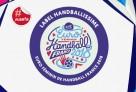 Des JRI AEFE associés à l'Euro de handball féminin