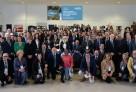 FOMA 2019 à Tunis : grand rendez-vous des anciens élèves