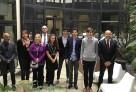 Beaux palmarès AEFE aux 34e Olympiades nationales de la chimie