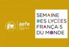 """Colloque """"L'éducation plurilingue, un défi contemporain"""" : un événement au cœur de la #SemaineLFM"""
