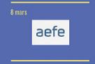 8 mars : l'AEFE s'engage en faveur de l'égalité femmes-hommes