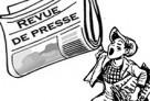 Deuxième édition de la Semaine des lycées français du monde : la presse en parle !