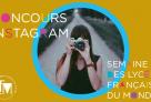"""""""Regards sur mon lycée français"""": un concours photographique sur Instagram"""