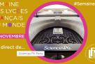 J4 de #SemaineLFM : suivez le théâtre de controverses FORCCAST