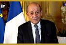 Message du ministre de l'Europe et des Affaires étrangères en clôture de la Semaine des lycées français du monde 2020