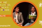 Former des citoyennes et citoyens, égaux et solidaires... : zoom sur l'égalité entre les filles et les garçons