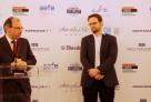Trophées des Français de l'étranger 2017 : un ancien élève à l'honneur
