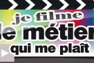 Logo du du concours.