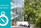 Semaine de l'orientation : focus sur l'École nationale supérieure des arts appliqués et des métiers d'art (ENS AAMA)