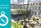 Semaine de l'orientation : focus sur Sciences Po