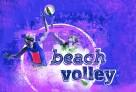 Beach-volley féminin : participez au tournoi international scolaire 2017 au Maroc