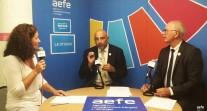 Être chef d'établissement à l'étranger dans le réseau AEFE