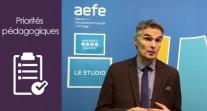 La dynamique d'inclusion dans le réseau AEFE