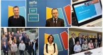 Séminaires des formateurs en SES et en histoire-géographie à l'AEFE