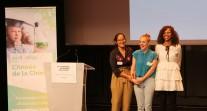 """Concours """"Parlons chimie"""" 2019 : la cuisine moléculaire au Cambodge"""