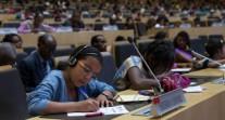 Semaine de la langue française en Éthiopie : deux événements marquants pour le lycée Guebre-Mariam