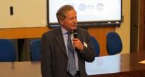 Un lycéen du réseau médaillé aux Olympiades internationales de géosciences et félicité par un grand scientifique
