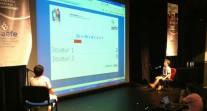 Un grand concours de calcul mental pour les écoliers de la zone Asie-Pacifique