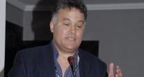 Le prix Goncourt de la nouvelle 2013 attribué à Fouad Laroui, ancien élève du lycée Lyautey de Casablanca