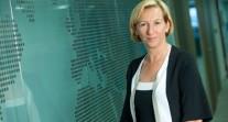 Voeux d'Hélène Farnaud-Defromont, directrice de l'AEFE