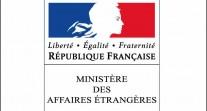 Suppression de la prise en charge des frais de scolarité des Français de l'étranger