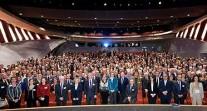 Les Premières Rencontres mondiales de l'AEFE