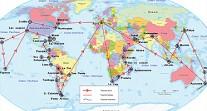 Le tour du monde des risques majeurs... d'un vidéaste agrégé