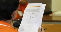 Inscription aux Olympiades internationales de géosciences