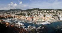 Les Jeux internationaux de la jeunesse 2012 à Nice