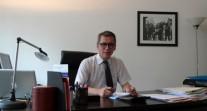 Dématérialisation de la correction du bac 2011 : entretien avec le coordonnateur de l'AEFE en Asie-Pacifique