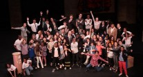Rencontre internationale Ambassadeurs en herbe 2018 : le film