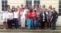 À Sèvres, premier stage de formation dédié aux intervenants des associations FLAM