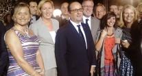 Rencontres au sommet… de la Francophonie à Dakar