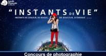 9e édition du concours international de photographie du Lycée français de Málaga