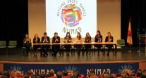 Éducation au développement durable : le Lycée français de Madrid à l'honneur !