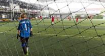 4e Coupe d'Asie de football des lycées français d'Asie-Pacifique