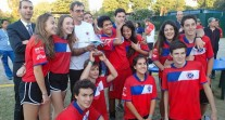 Première escale à Buenos Aires pour les Rencontres de l'Aéropostale