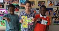 Le football dans tous ses états au collège Stanislas de Québec