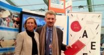 L'AEFE et l'Institut de recherche pour le développement signent une convention de partenariat