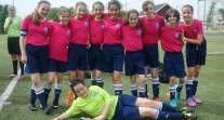 Première coupe du monde féminine de football : un événement à suivre à partir du 7 juin !