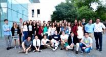 Milan 2015 : des propositions concrètes pour l'avenir de la vie lycéenne