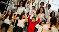 Soixantenaire du lycée Pierre-Mendès-France de Tunis : les anciens élèves au cœur des célébrations