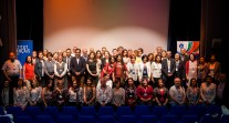Premier forum régional LabelFrancÉducation au Caire