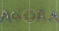 La plateforme AGORA s'ouvre au Maroc : retour en images sur les festivités de lancement au lycée Descartes de Rabat