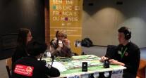 SemaineLFM : interview d'Anne-Marie Descôtes, ambassadrice de France en Allemagne
