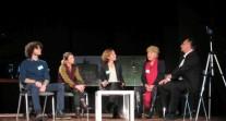 """SemaineLFM : table ronde """"Les anciens élèves, symboles de l'interculturalité ?"""""""