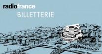 Concert de l'Orchestre des lycées français du monde le 17 mars 2018 à la Maison de la Radio : réservez vos places